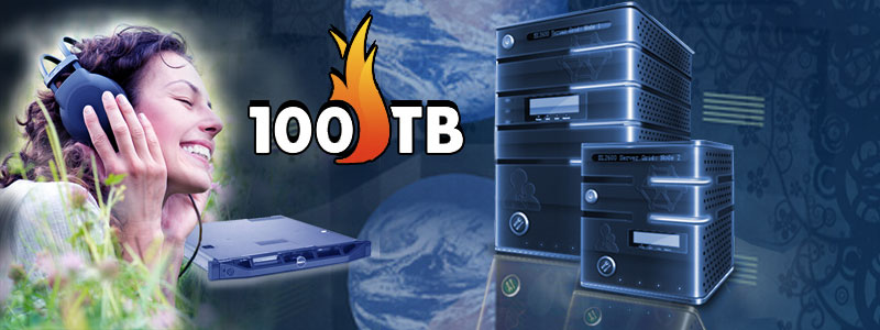 100tb-hosting-review