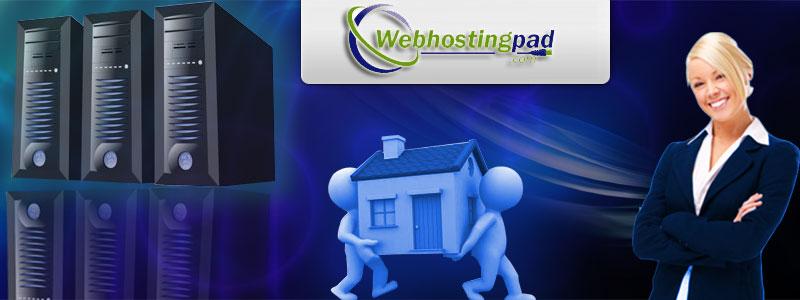 Latest News, Video and Hosting Review WebHostingpad