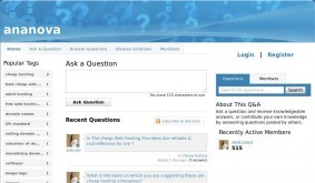 answer_ananova