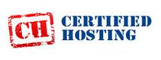 certifiedhosting
