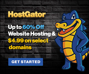 Latest News, Video and Hosting Review Hostgator