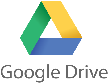 How To Host Your Web Pages Using Google Drive