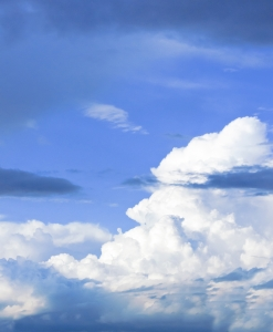 Cheap Hosting Cloud Options