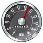 1406509_speedometer_mph