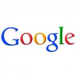Google Perfect 10