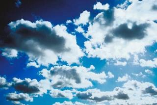 cloud computing seo Does All Cloud Hosting Come With Some Risk