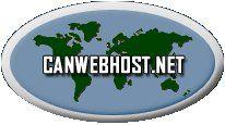 Windows Hosting world_logo