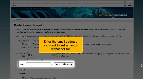 03-responder-email