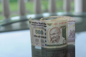 1400710_indian_money_2