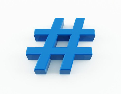 A-hashtag-consists-of-a-pound-sign-followed-by-a-word-or-words-with-no-spaces-_16001094_800760686_0_0_14055254_500
