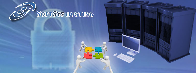 Softsys-web-host