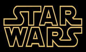 Star wars LucasFilm