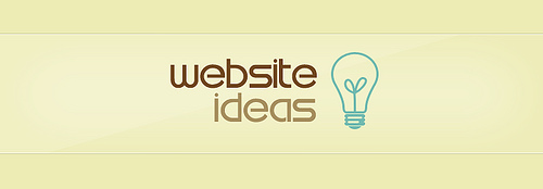 website ideas Setup A WordPress With Hosting Site