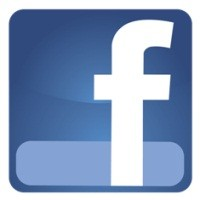Facebook Get Rid of Controversial Posts