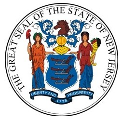Web Hosting Companies Dodge Tax in New Jersey