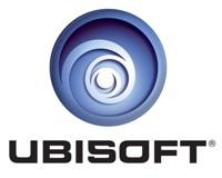 Ubisoft logo_hd