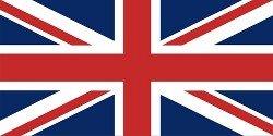 uk flag UK Mandatory Web Filter