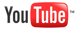 Youtube Embed Video On Your Site