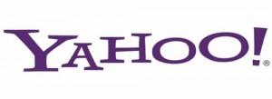 Yahoo !