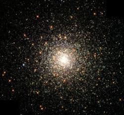 NASA Hubble Images