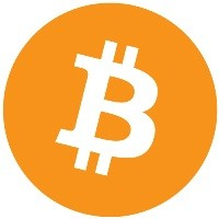 Canada Gets First Bitcoin ATMs