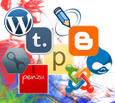 How to Choose the Right Blogging Platform for Your Business