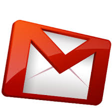 GMail Secure