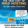 The-New-Cost-of-Web-Hosting-small