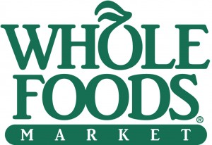 Hosting Company Can Learn From 'Whole Foods'