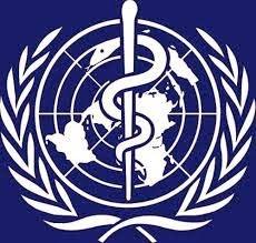 WHO Symbol