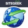 SiteGeek