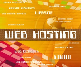 Cheap Top and best 10 Website Hosts 2015