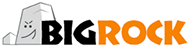 Discounts-Hosting-Review-Bigrock