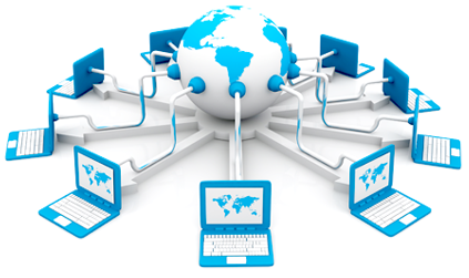 Shared-Hosting-Services-India