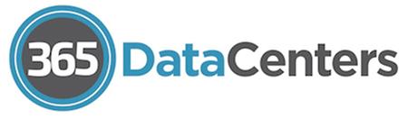 data-center-reviews