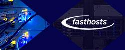 fasthosts hosting