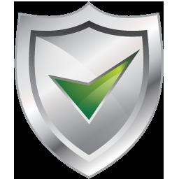 ninjapress-secure-wordpress-hosting-canada