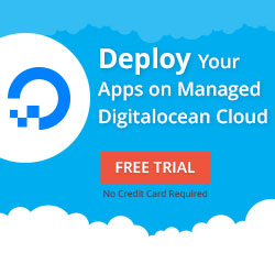Latest News and Hosting Review DigitalOcean